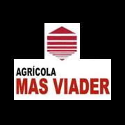 Agrícola Mas Viader