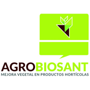 Agrobiosant