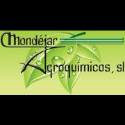 Mondejar Agroquímicos