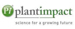 Plant Impact logo