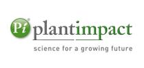 Plant Impact nutrientes
