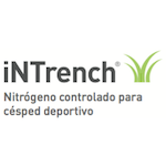 Plant Impact iNTrench
